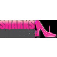 sharks-in-heels