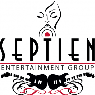 Septien Logo