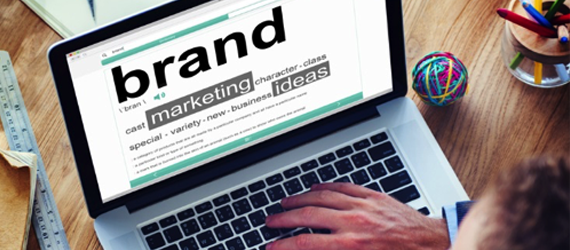 media-brand-building